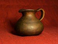 Обучение гончарному делу и керамике в Зеленограде