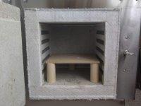 Обжиг ваших керамических изделий