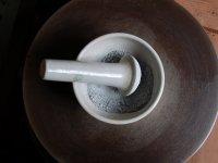 Частные уроки керамики