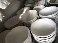 Сниму в аренду печь от 500 до 1000 литров. Срочно