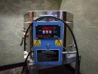 Продаю печь Paragon Xpress 1193XP и стабилизатор напряжения переменного тока РЕСАНТА АСН-5000/1-ЭМ