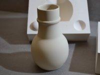 формы вазочек
