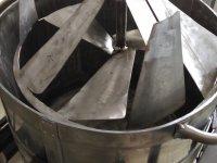 Продаем оборудование для керамического производства.