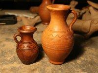 Ищу работу по проведению керамических мастер-классов