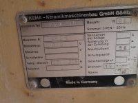 Продаю вакуум пресс Р-35 КЕМА
