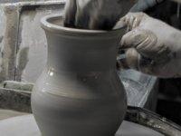 курсы керамики
