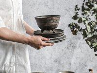 Ищем гончара в мастерскую по изготовлению посуды (Москва)