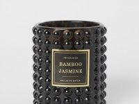 Производство ваз из керамики