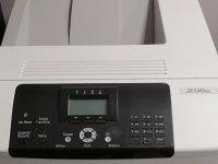 Керамический принтер Ricoh SPC440DN б/у