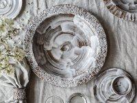 Ищем глазуровщика, литейщика и Подмастерье в мастерскую Антикварня (Москва, Электрозавод)