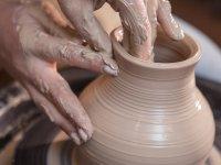 Ищем мастера по керамике