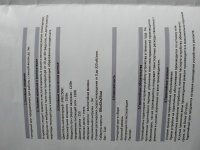 Продаю гончарный круг Колокол, модель S. 22т.р.
