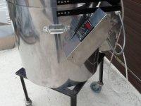 Печь муфельная 50л-78000р