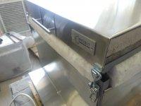 Муфельная печь Project Economy 40л с четырёхсторонним нагревом