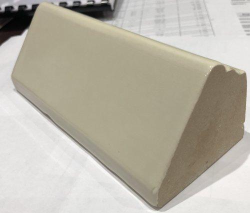 Серийное производство ( экструзия) керамических изделий