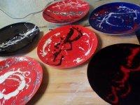Производство керамических изделий