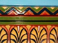 Производство керамики