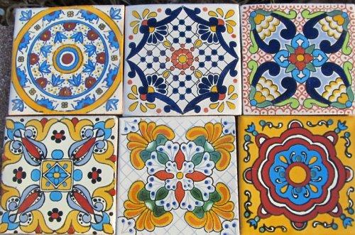 Мастерская керамики Екатеринбург