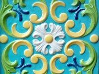 Выполним заказы на производство керамики