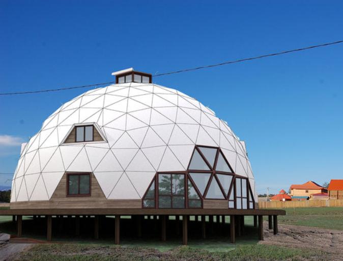 Baikalcentrkultury