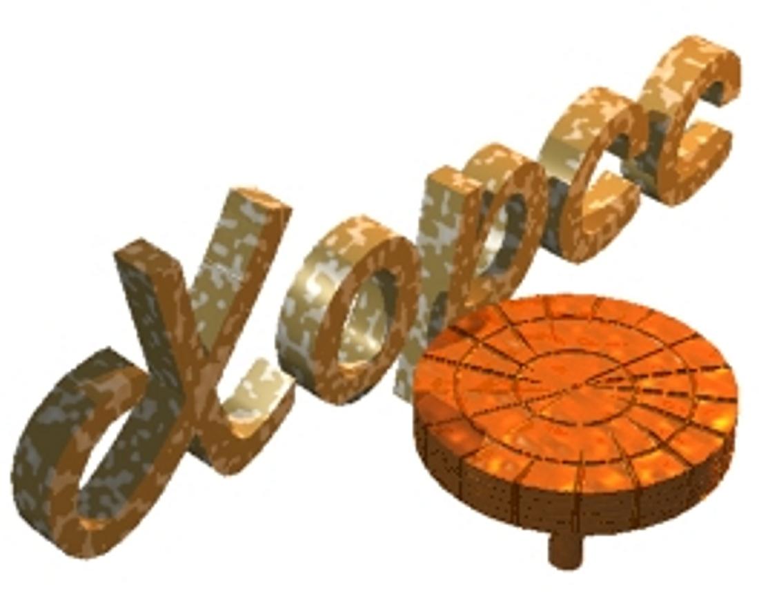 horss logo