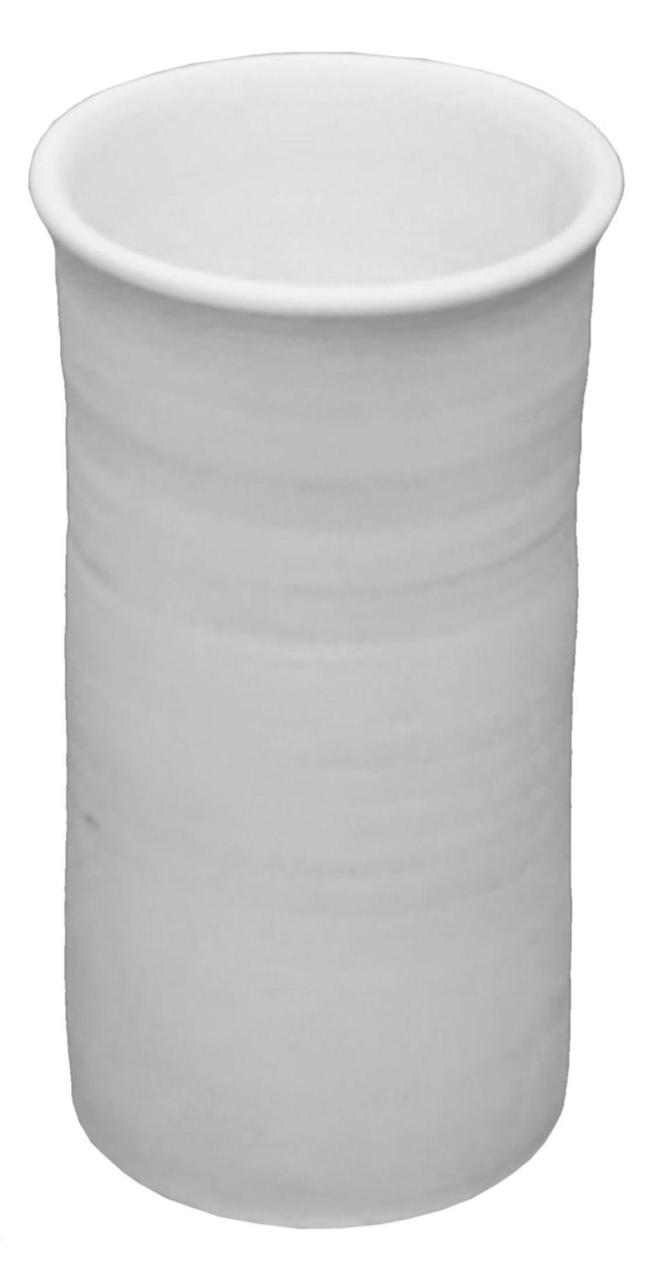 es130 1050 pottery test