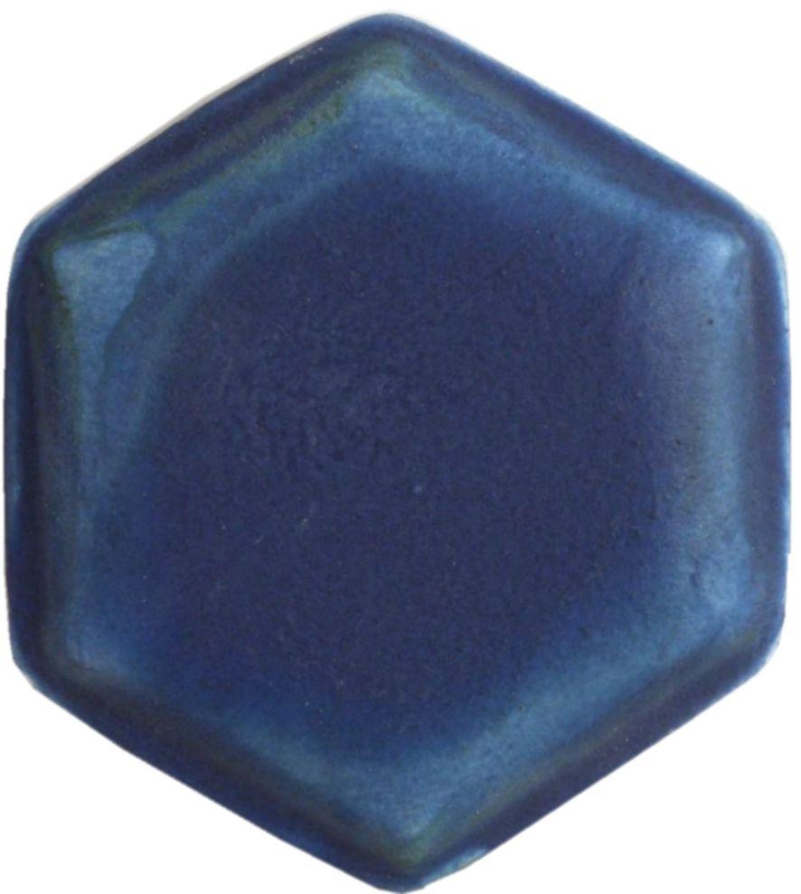 S-0230, 5% 850 п, 1200C
