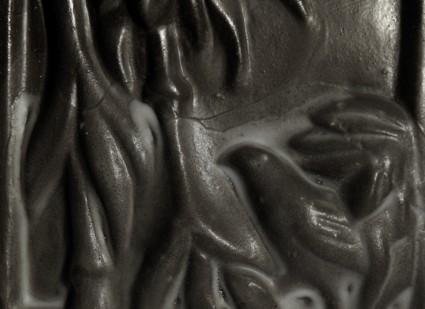 0230 glaze thickness palisandr