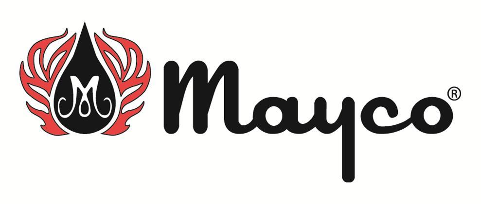 Mayco Logo