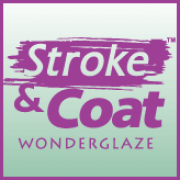 strok_and_coat_tile