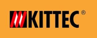 kittec logo