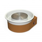 imold-compact-brown-1
