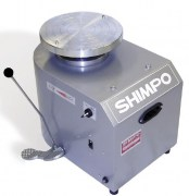 shimpo rk-3d