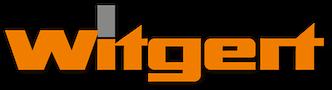 witgert logo