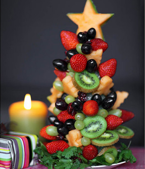 edible-fruit-tree-christmas